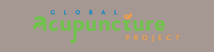 PanAfrican Acupunture Project